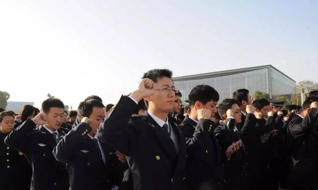 参加四川省2021年上半年公招 注意这些疫情防控事项