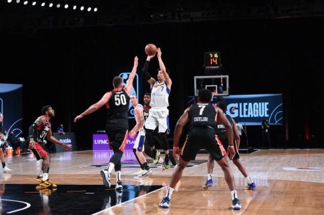 NBA不要林书豪,CBA也回不去,最担心的局面,还是发生了