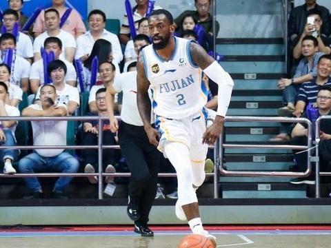 场均61分妖卫辅佐哈达迪,北京双雄季后赛席位岌岌可危