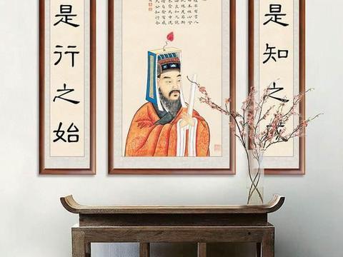 落榜后,王阳明写下一首诗令世人惊诧,更用一句话表明不凡的心迹