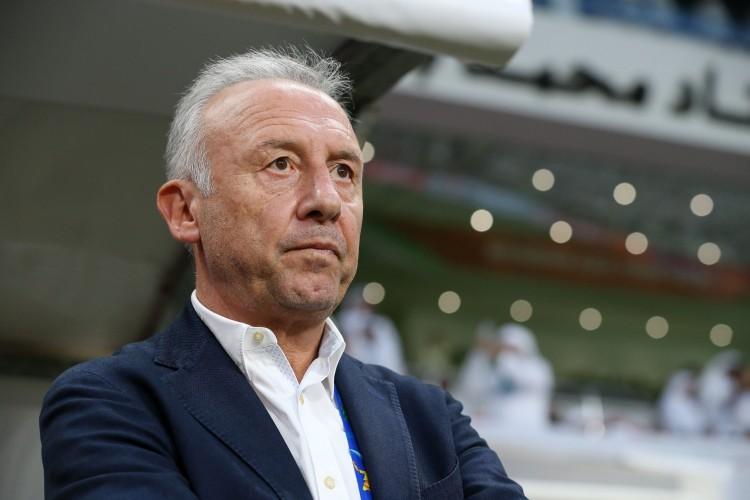 扎切罗尼:如果说有一支球队能阻止国米夺冠,那就是米兰