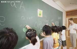 26年班主任心得:长大有出息的孩子,在班级一般是这个名次!
