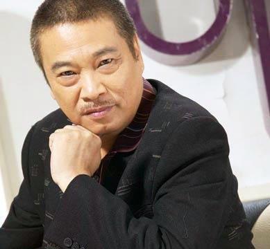 田启文曝吴孟达隐瞒住院原因 对于周星驰是否会前往追悼他说
