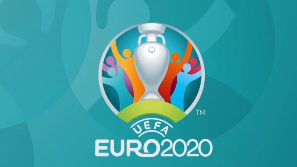 泰晤士报:英足总和欧足联否决了欧洲杯只在英国举行的方案