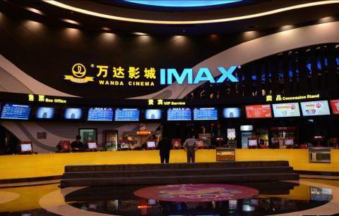 王健林带领万达电影逆境重生?票房领跑还得从《唐探3》说起!