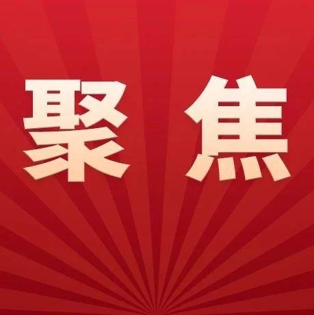 传递侨乡声音!江门全国人大代表赴京履职,他们关注这些热点问题