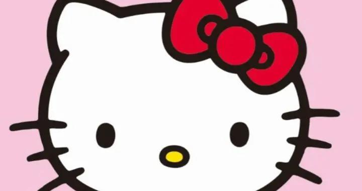 凯蒂猫首部好莱坞电影导演确定 华纳兄弟影业联合制作