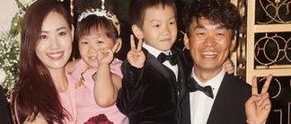 离婚4年后,跟着王宝强的儿子和跟着马蓉的女儿,过上了截然不同的人生…