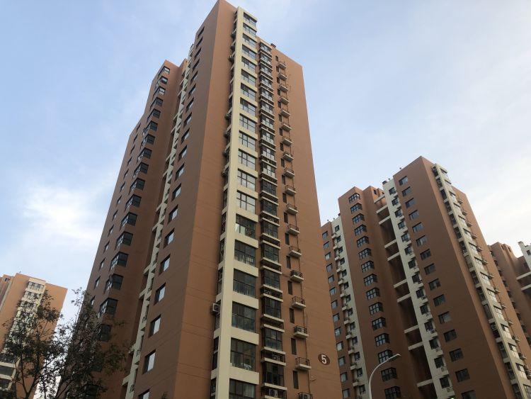 青岛市住建局:鼓励物业兼职干房产中介,培育经济新业态