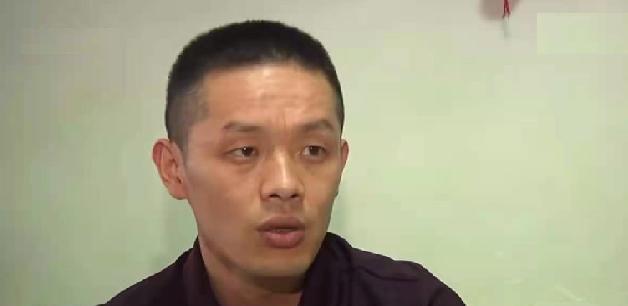 山东青岛,14岁男孩在托管班被打伤,培训机构:我们没有责任!