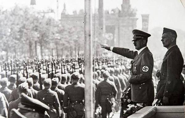 二战斯大林格勒战役,为何是战略转移最佳选择?弥补资源补给缺陷