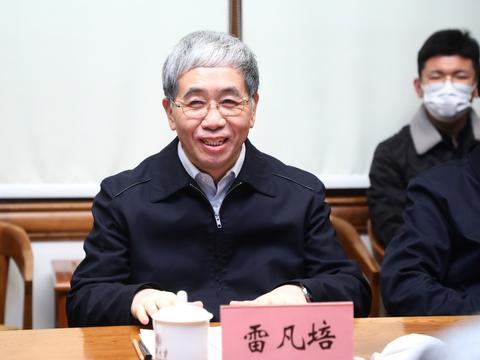 清华大学与中国船舶集团正式签署战略合作框架协议