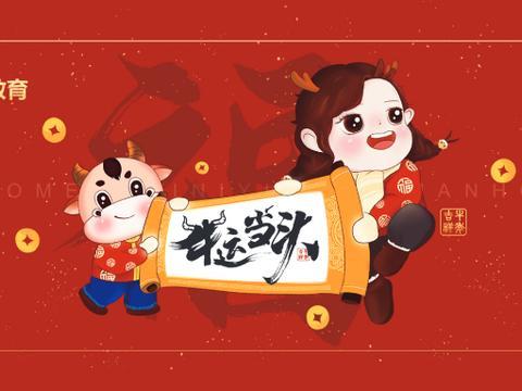中国农业银行校园招聘笔试内容及分值分布