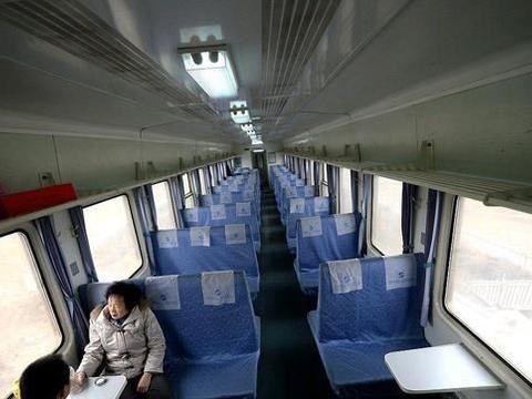 洛湛线提质改造,永州这个火车站会改变客流少的情况吗?