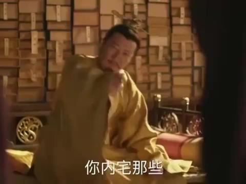 知否:顾二郎家里的破事,弄得汴京城妇孺皆知,比说书都有意思