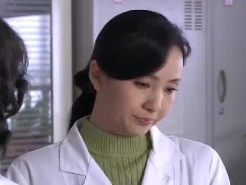 心机主任抄袭女博士论文,想私吞单位分的房,女博士发飙停止科研