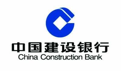 建行惠州大亚湾支行开展普及金融知识