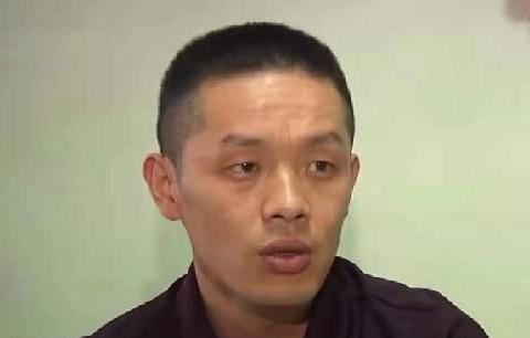 青岛14岁男孩托管班被打伤不敢一个人睡觉,培训机构:我们没责任
