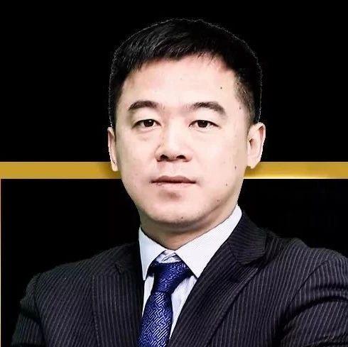 中公教育实控人李永新豪捐10亿给母校北大!旗下公司市值两年飙升1400亿
