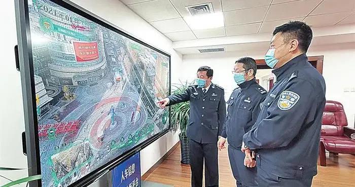 大庆市公安局交警支队解读《大庆市机动车停车场管理条例》:将增特殊需求泊位、影响通行车辆一律拖离