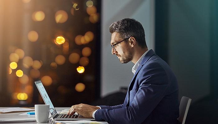 """""""远程办公""""用户规模达3.46亿,每位员工一年可为企业节省1.4万元"""