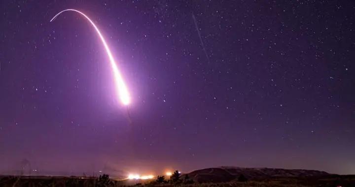 聊聊弹道导弹的弹道吧,几大误区,很多人似乎不明白