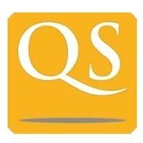 UCLA完虐耶鲁、NYU赢过MIT,这届QS世界大学学科排名靠谱吗?