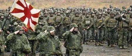日本如果真要沉没了,平民会入籍哪个国家?其实早就选好了