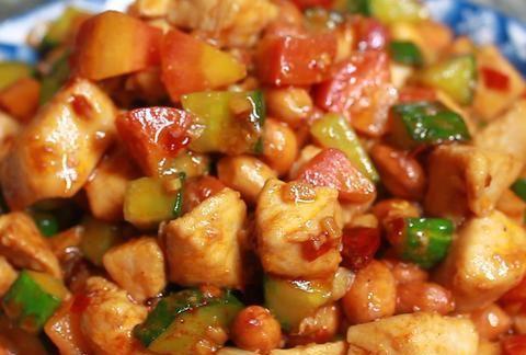 这道菜和米饭是绝配,很多人却不会做,按照此方法,能多吃2碗饭