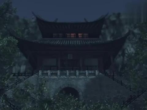 不良人:袁天罡和李淳风曾算出大唐要亡,二人却观念不同打了起来