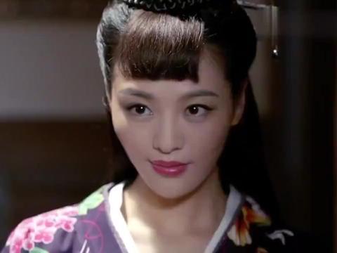 军魂:万万没想到,温文尔雅的同学竟是日本一级间谍,少爷中计了