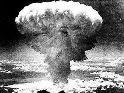 核弹炸后百年内寸草不生,现广岛与长崎却住了百万人,是何原因?