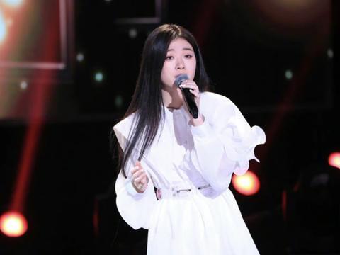 2021《中国好声音》导师阵容:最受欢迎和最敬业的导师,双双缺席