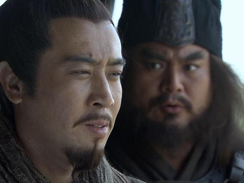 此人间接害死关羽张飞,坑赵云,诸葛亮刘备都拿他没有办法