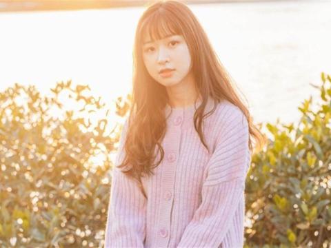 22岁女歌手跳楼身亡,导师林宥嘉遗憾发文:希望不再有伤痛