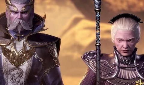 斗罗大陆:孟依然在动画中的小改动,人物性格发生较大变化