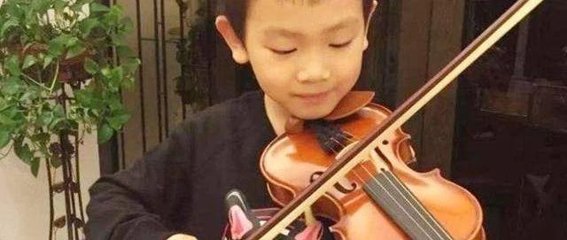 王宝强马蓉离婚四年:两个孩子差距触目惊心!原来我们都被他骗了......