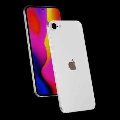 苹果新专利曝光:iPhone刘海或消失