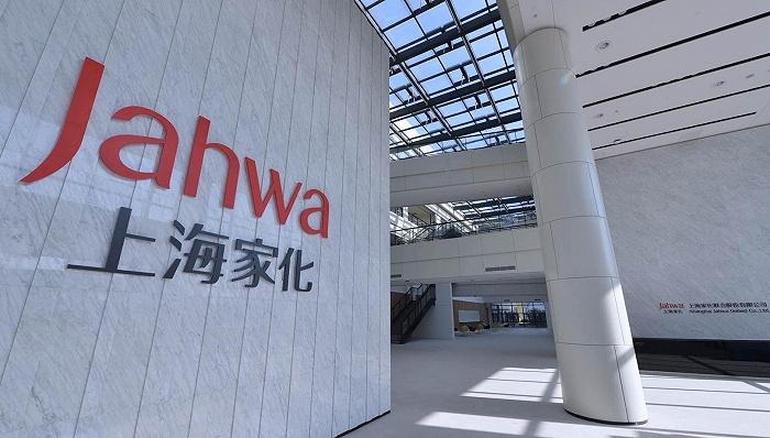 上海家化与天猫新品创新中心的合作值得研究