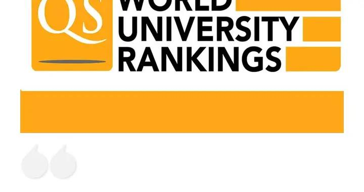 UCLA胜耶鲁,纽大赢MIT,这届QS世界大学学科排名靠谱吗