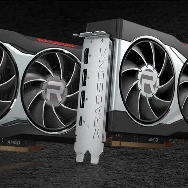 2020Q4显卡市场报告:英特尔核显增长迅速,GPU份额AMD超英伟达