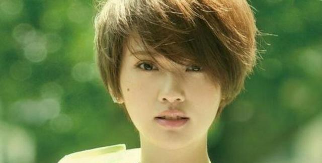 杨丞琳时隔14年重登舞台,不仅只有李荣浩的功劳,网友:希望自省