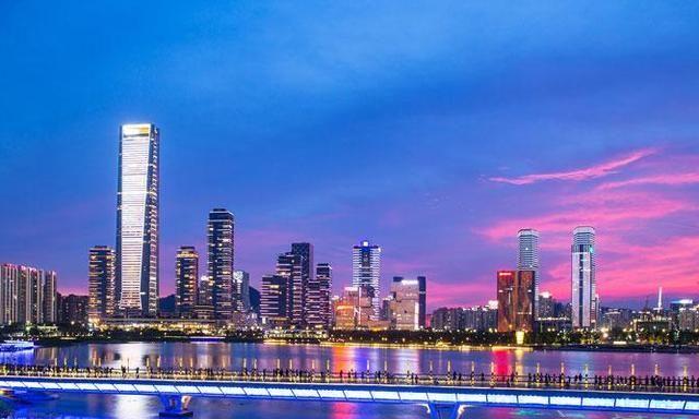 广东大型商场濒临倒闭,曾有望成为惠湾区新名片,如今只剩麦当劳