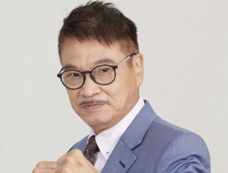 TVB举行直播活动悼念吴孟达 汪明荃王晶苑琼丹等出席