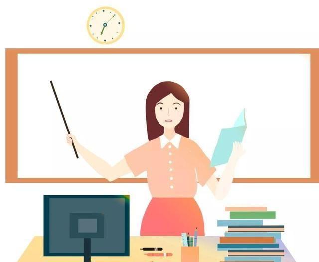 完美学习计划总是执行难,优秀家长找到背后原因:需做到3个关键