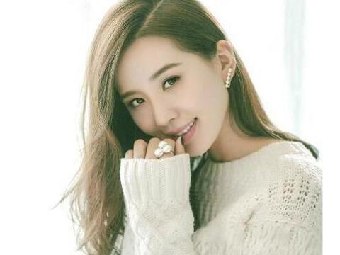 刘诗诗:她是哪里人?她参演了哪些作品?她为何如此优秀!