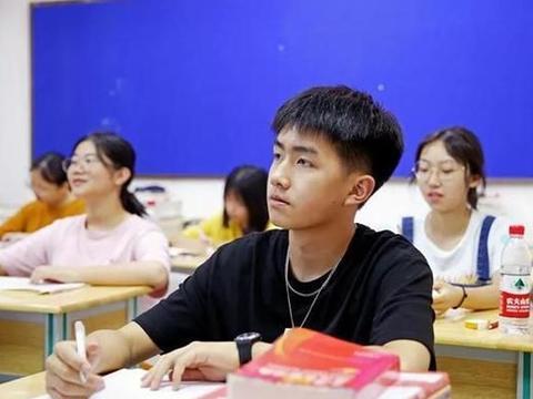 湖南长沙新增1所中学,占地40亩,投资5.6亿元,预计9月开始招生