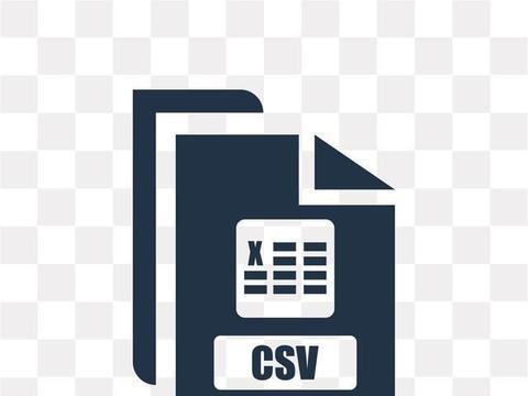 计算机二级考哪一个科目比较容易过,Ms office 较为简单实用