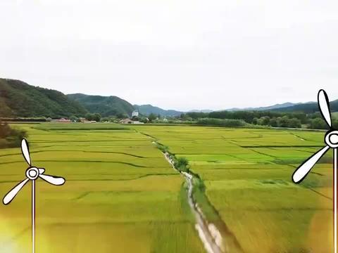 《乡村爱情13》刘能被换,王小利却无法拒绝,小沈阳直播问出真相