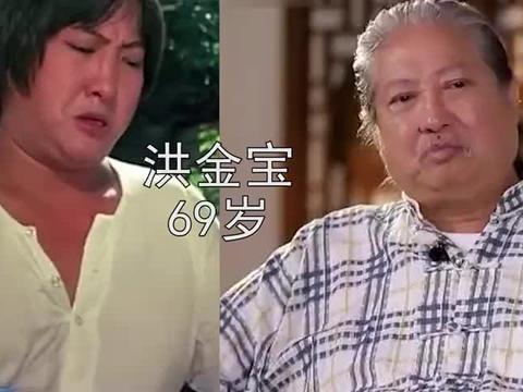 15位演员今昔,吴孟达驾鹤西去令人惋惜,刘嘉玲越来越美